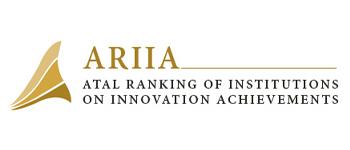 ARIIA Ranking
