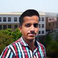 Akash Marappally