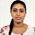 Mirunalini M (Tamil Nadu)
