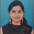 Harshavardhini R (Tamil Nadu)