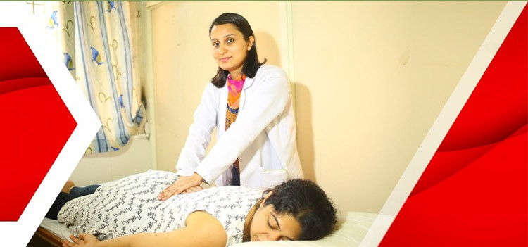 All about Bachelor of Physiotherapy (BPT)