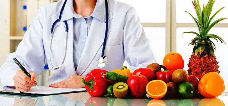 All about B.Sc Food and Nutrition course