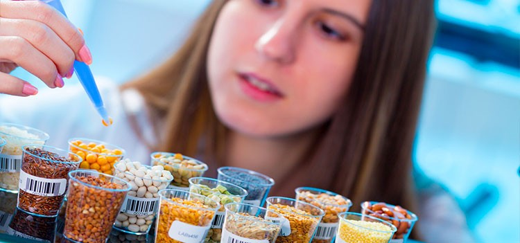 All about M.Sc Food Science & Nutrition
