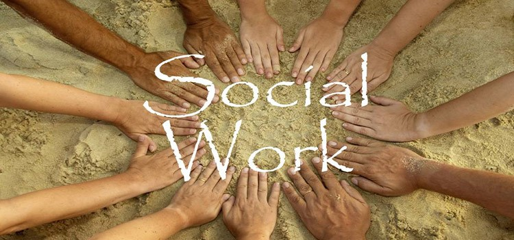 All you need to know about Master of Social Work (MSW) Course
