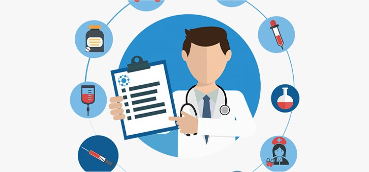 All about Master of Hospital Administration (MHA)