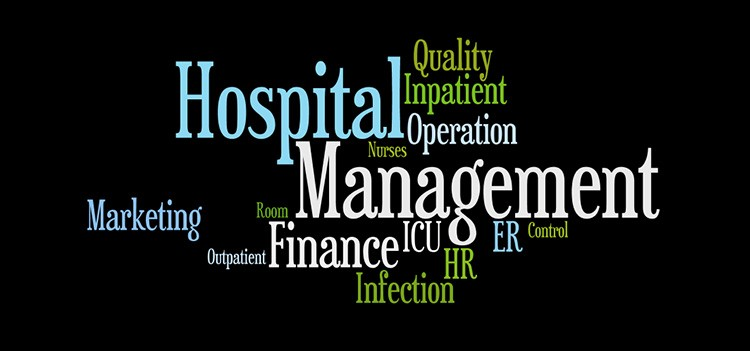 Career and Job roles after Master of Hospital Administration (MHA)