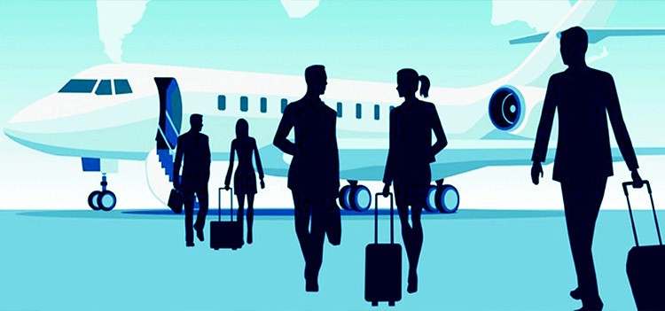 All about Bachelor of Travel and Tourism Management (BTTM) Course