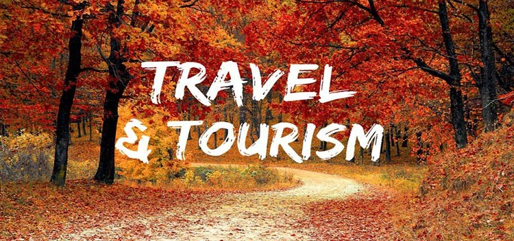 Career and Scopes after Bachelor of Travel and Tourism Management (BTTM) Course