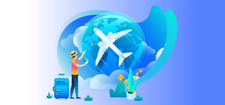 All about Master of Travel and Tourism Management (MTTM)