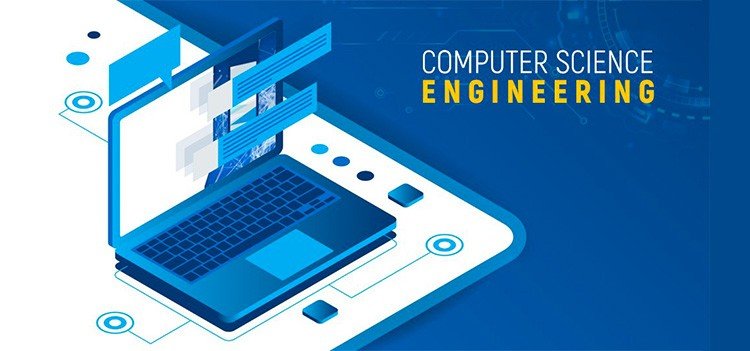All about B.Tech/BE Computer Science Engineering Course