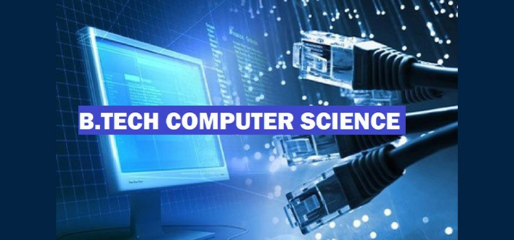 All about B.Tech/BE Computer Science & Technology Course