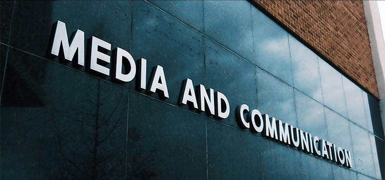 Career and Job roles after MA Media and Communication Course