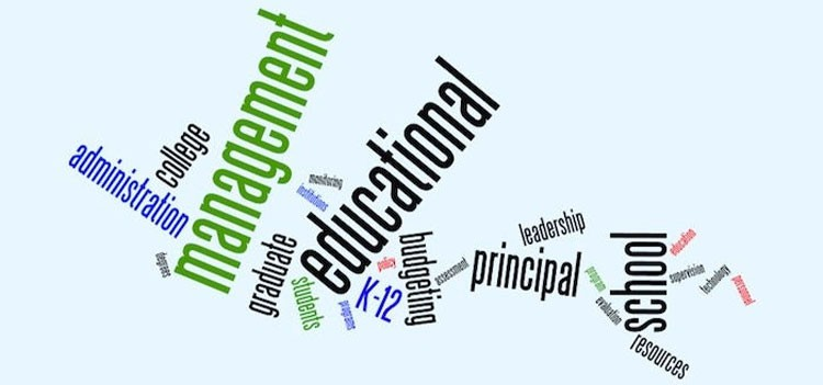 All about MA Educational Leadership and Management Course