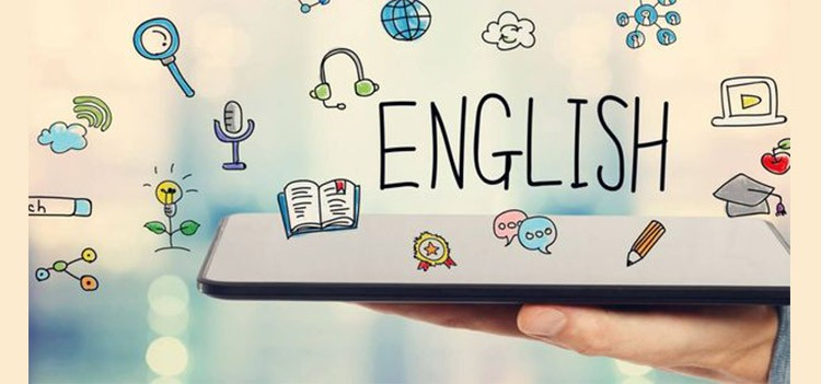 Career and Job roles after BA English Course
