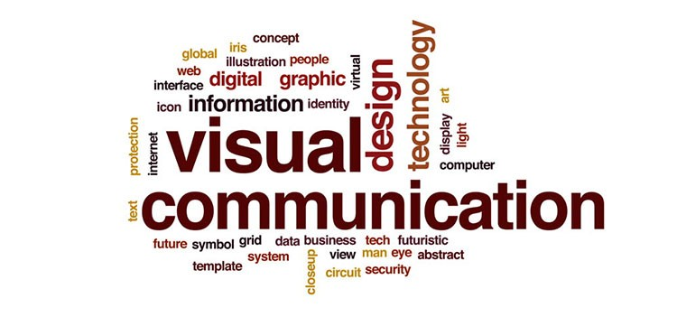 Career and Job roles after BA Visual Communication Course