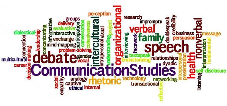 All about BA Communication Studies
