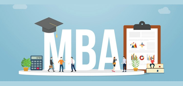All about Master of Business Administration (MBA) Course