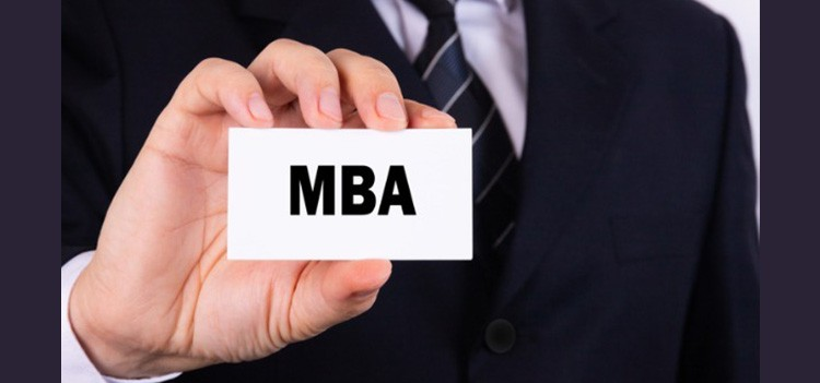 Career and Job roles after MBA course