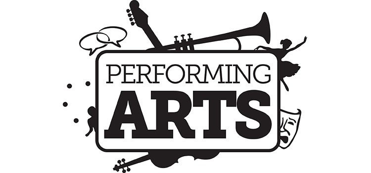 All about Bachelor of Performing Arts (BPA)