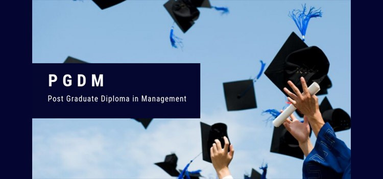 Career and Job roles available after PGDM