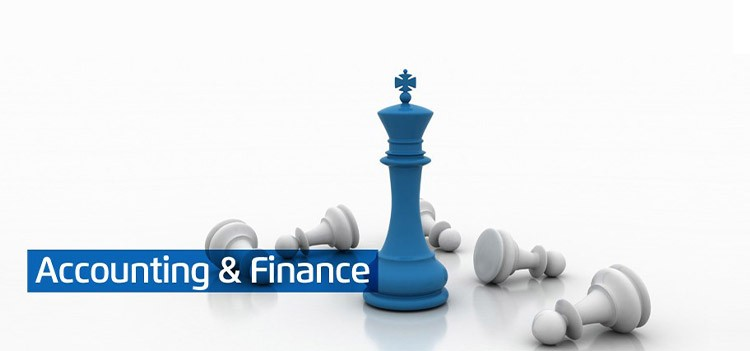 All about Master of Finance and Accounting (MFA)