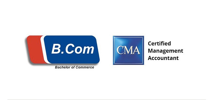 All about B.Com (CMA) Course