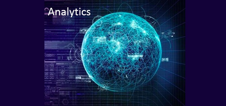 All about B.Com Analytics Course