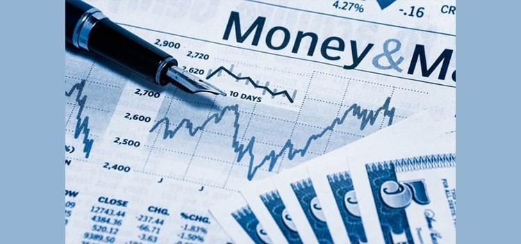 All about B.Com Finance & Accountancy