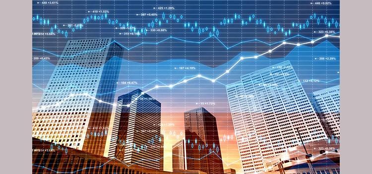 All about B.Com International Finance