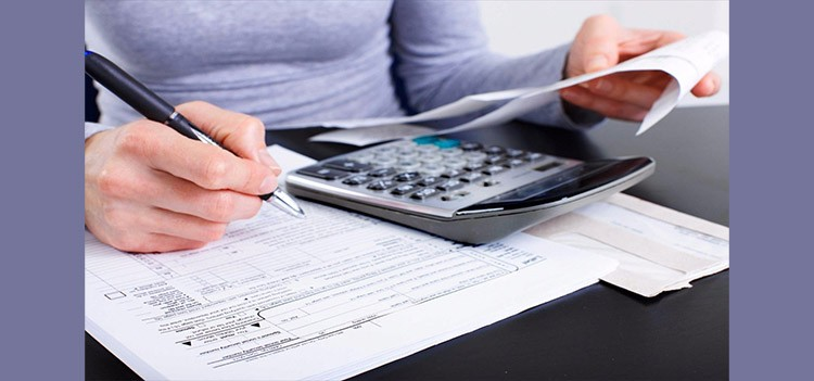 All about B.Com Corporate Accounting & Taxation Course