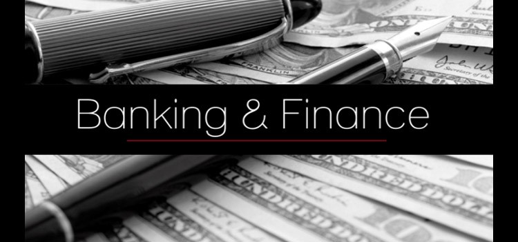 All about B.Voc Banking & Finance Course