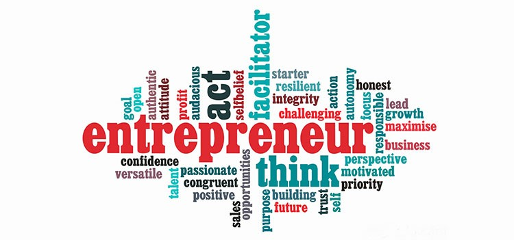 All about B.Com Certified Programme in Entrepreneurship & Business Management Course