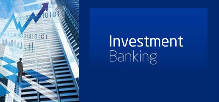 All about B.Com Investment Banking Operations Course
