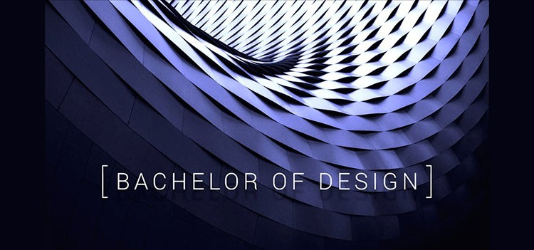 Career and Scopes after B.Design Course