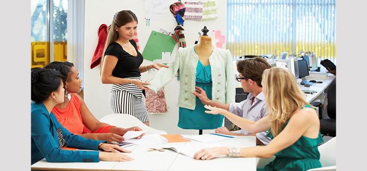 Career and Job roles after B.Sc Fashion Design & Apparel Management