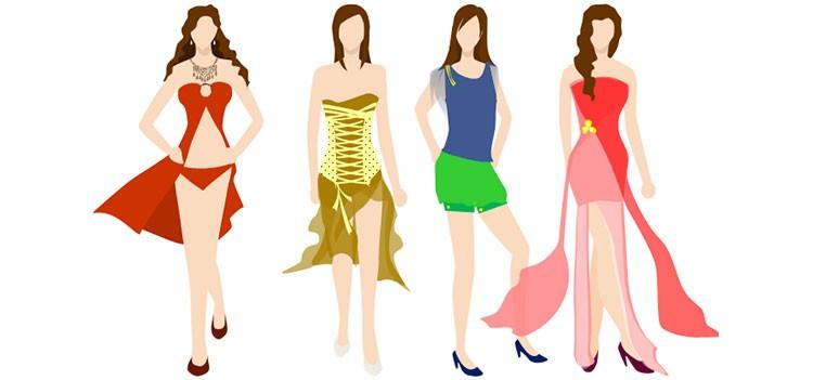 All about M.Sc Fashion Design & Apparel Management