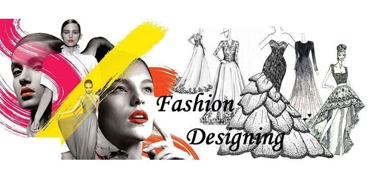 Career and Scopes after M.Sc Fashion Design & Apparel Management