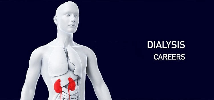 Career and Job roles after Diploma in Renal Dialysis
