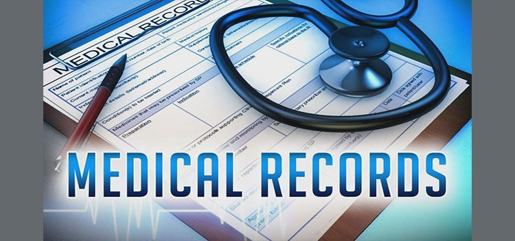 All about Diploma in Medical Records Technology