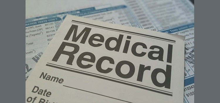 Career and Scopes after Diploma in Medical Records Technology Course