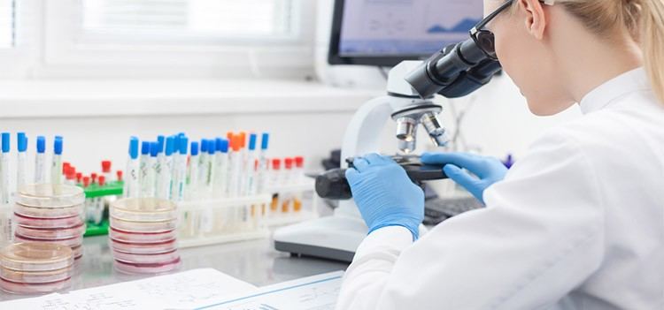 Career and Job roles after Diploma in Medical Lab Technology