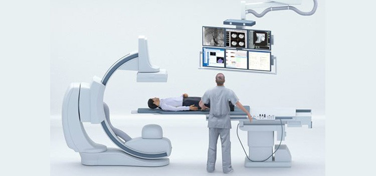 All about Diploma in X-Ray Technology Course