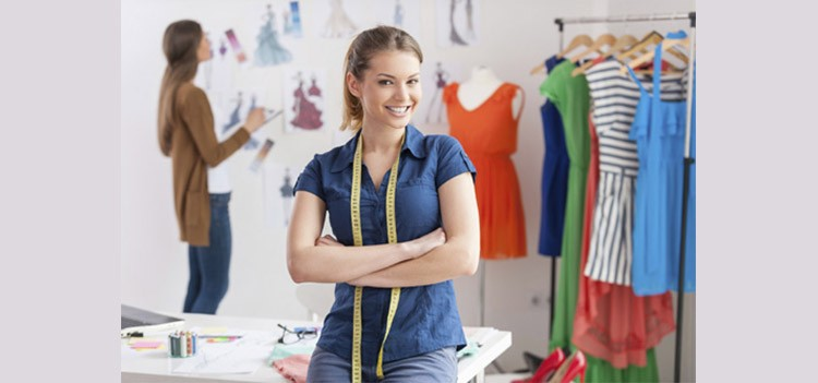 Career and Scopes after diploma in Apparel Design & Fabrication Technology Course
