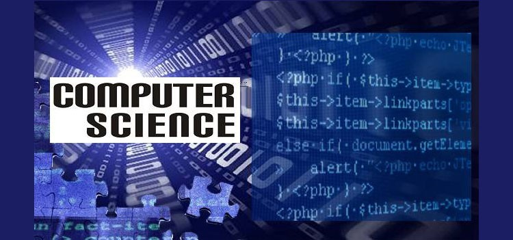 Career and Job roles after Diploma in Computer Science