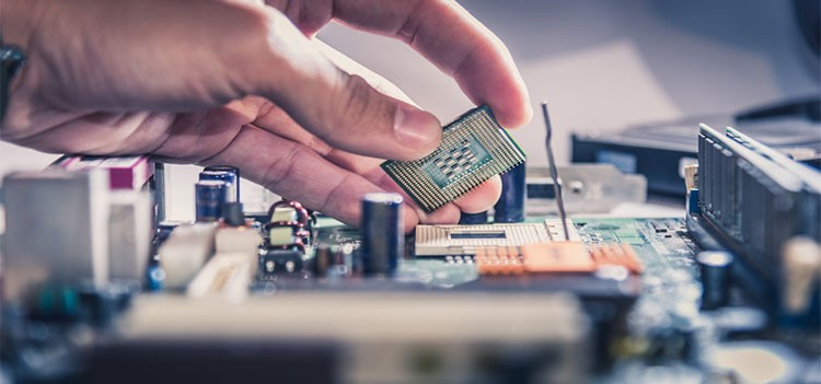 All about Diploma in Electronics & Communication