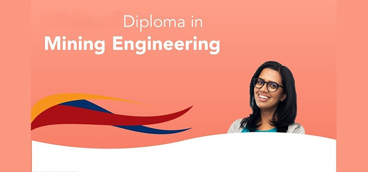 All about Diploma in Mining Engineering Course