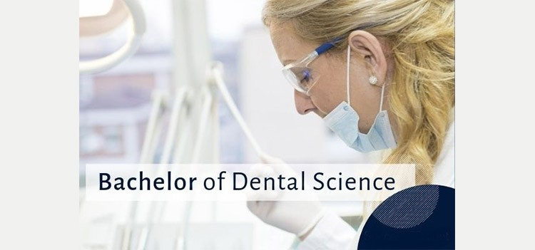 All about Bachelor of Dental Sciences (BDS) Course