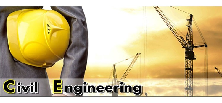 All about B.Tech/BE Civil Engineering (Construction & Management)