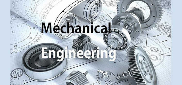 All about B.Tech/BE Mechanical Engineering Course