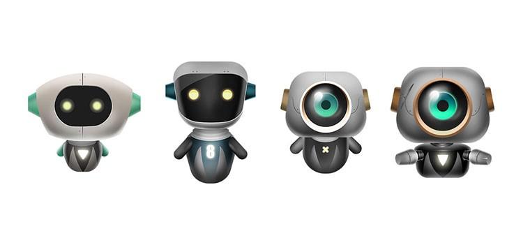 All about B.Tech/BE Robotics & Mechatronics